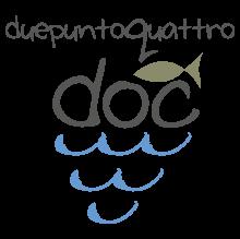Doc Enoteca